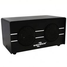 """Отпугиватель грызунов """"Weitech WK 0600"""""""