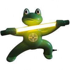 """Отпугиватель комаров """"ЭкоСнайпер GE-4 Kungfu Frog"""""""