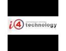 i4tech