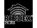 Riddex2